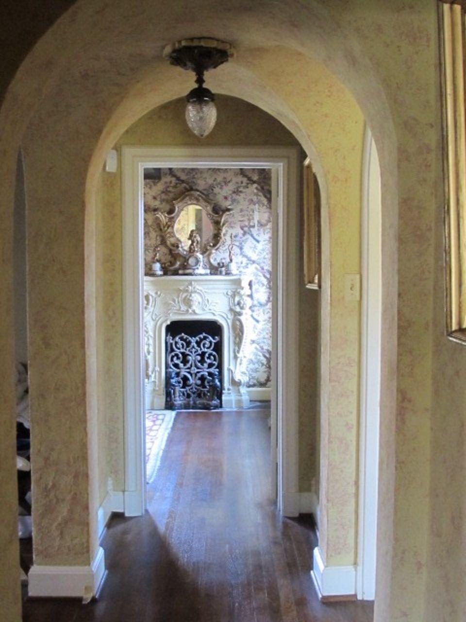 Castle Mansions Home Photo Video Location Shoot Dallas 44.jpg