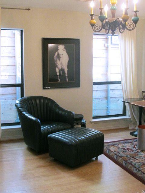 Classen Contemporary Modern Home Photo Video Shoot Location Dallas28.jpg