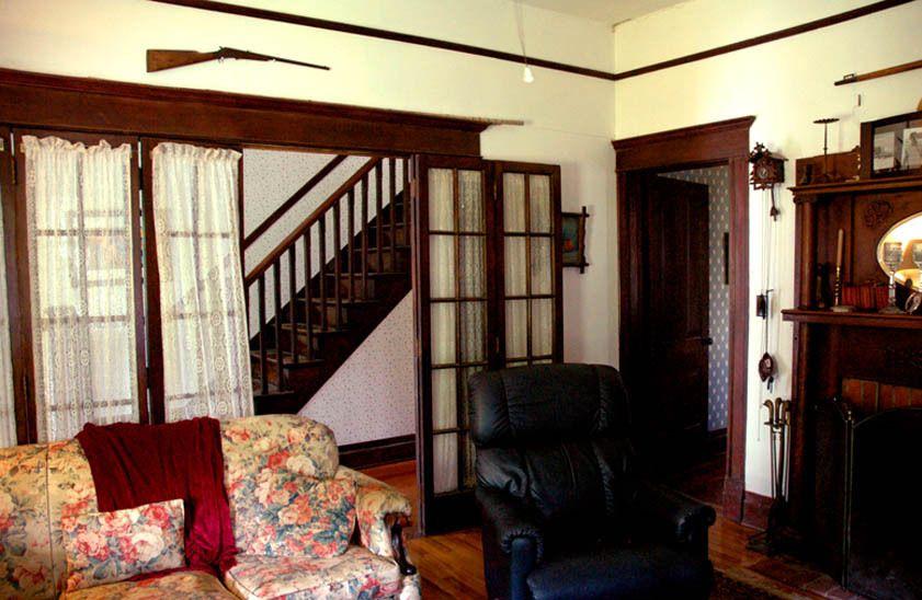 104_living_ranchhouse_gibbons_00.jpg