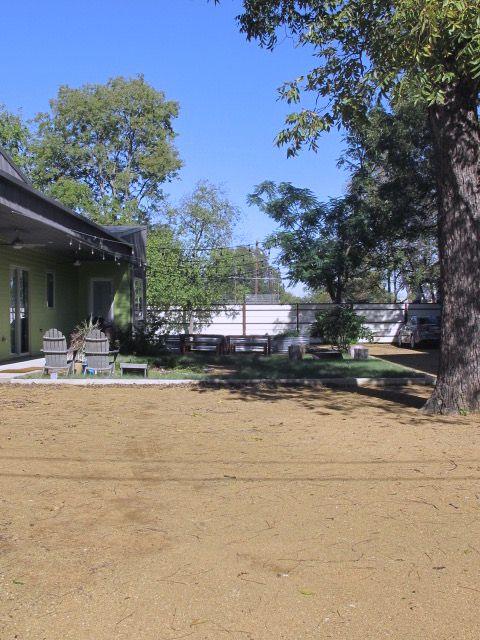 Cedars Art House Contemporary Home Photo Video Shoot Location Dallas22.jpg