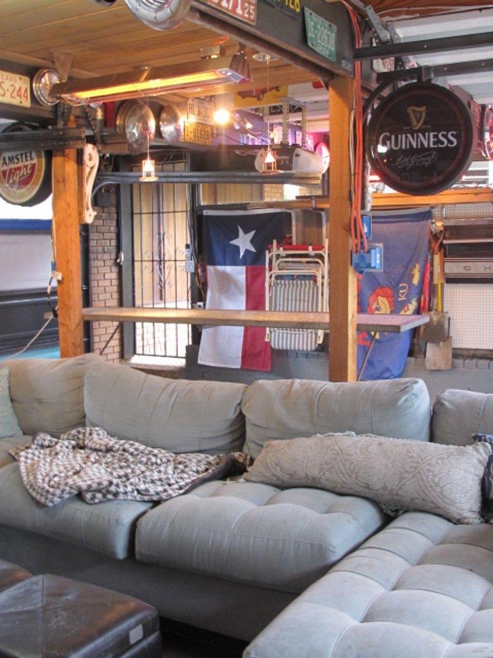 Jalie Home Photo Video Shoot Location Dallas 55.JPG