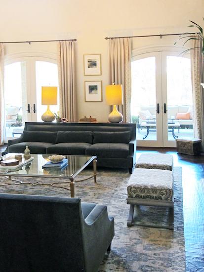 Barbara Mansion Home Photo Video shoot  Location Dallas