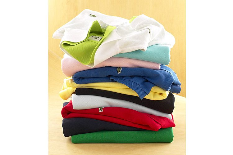 1buttigieg_19_shirts_stack_colors
