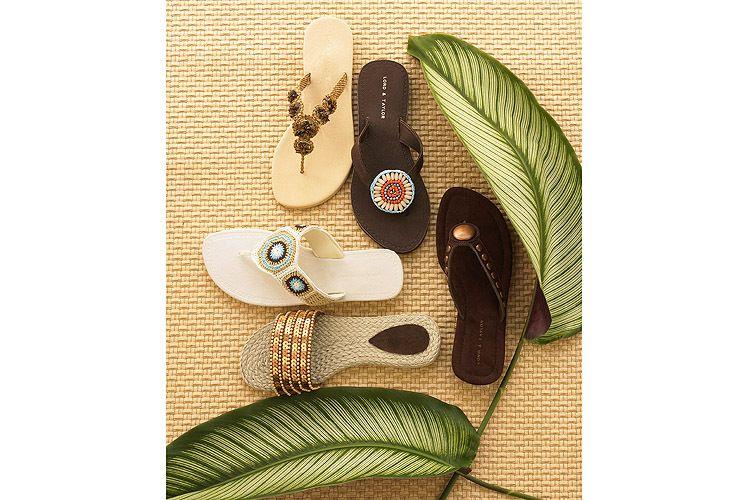 1buttigieg_22_sandals