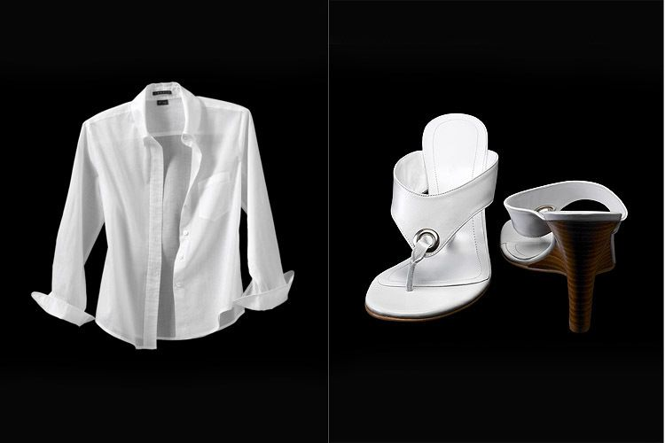 1buttigieg_14_shirt_shoes_white