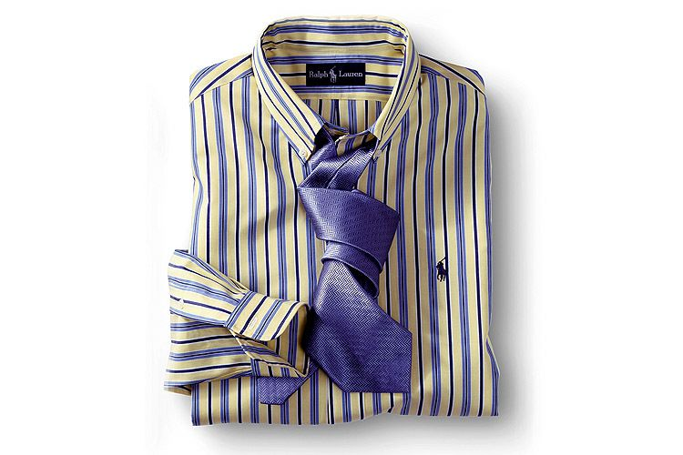 1buttigieg_23_menswear_shirt_tie