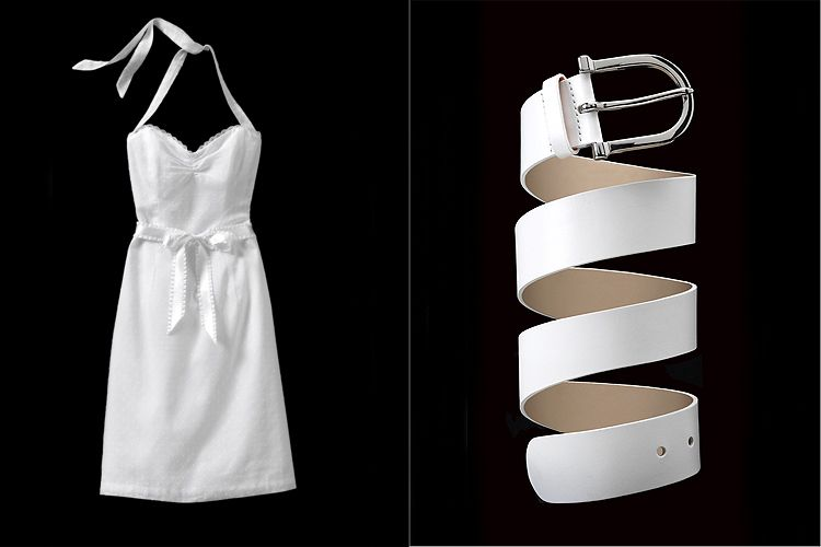 1buttigieg_10_dress_belt