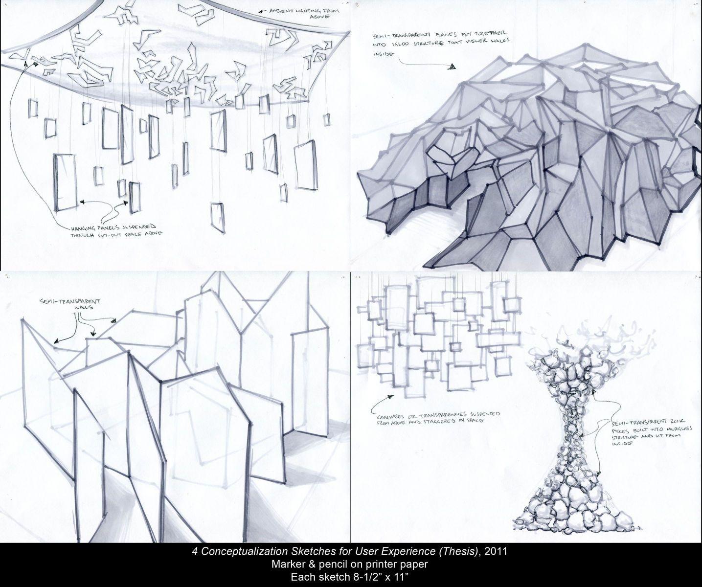 1marker_sketches_w_text.jpg