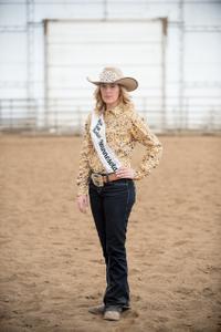 Rodeo 15.jpg