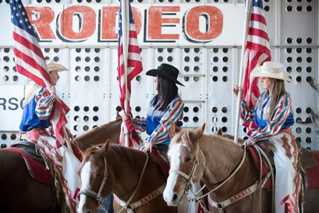 Rodeo 08.jpg