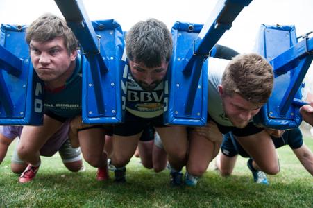Rugby 02.jpg