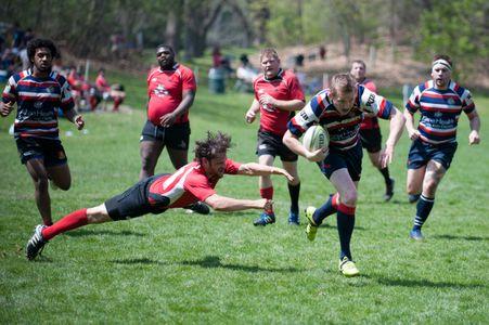 Rugby 24.jpg