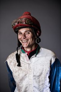 Jockeys 07-Edit.jpg