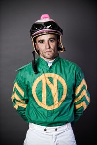 Jockeys 04-Edit.jpg
