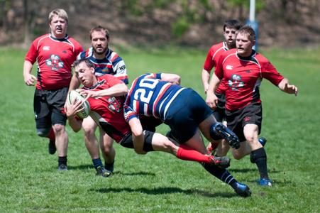 Rugby 20.jpg