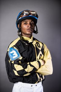 Jockeys 03-Edit.jpg