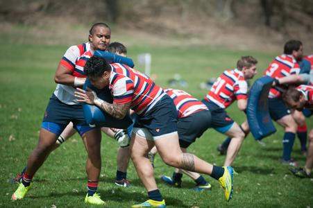 Rugby 19.jpg
