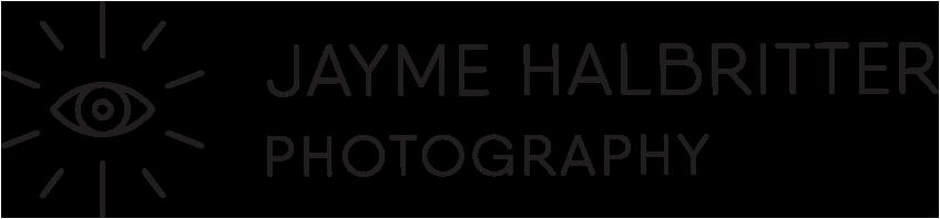 Jayme Halbritter