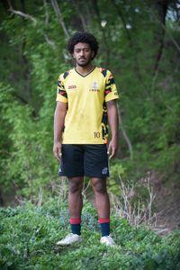 Rugby 16.jpg