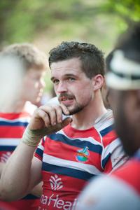 Rugby 26.jpg