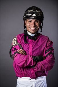 Jockeys 08-Edit.jpg