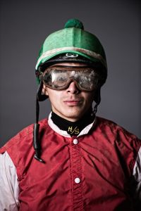 Jockeys 10-Edit.jpg