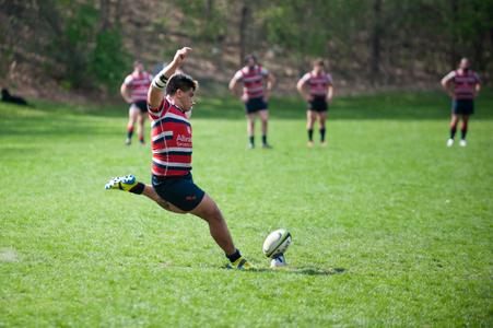 Rugby 21.jpg