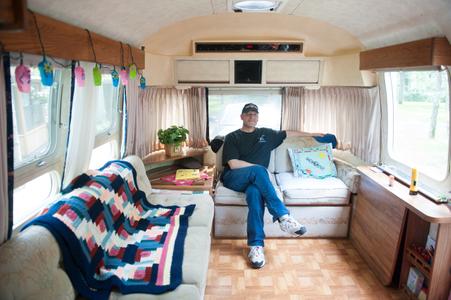 Airstream 06.jpg