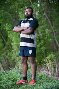 Rugby 17.jpg