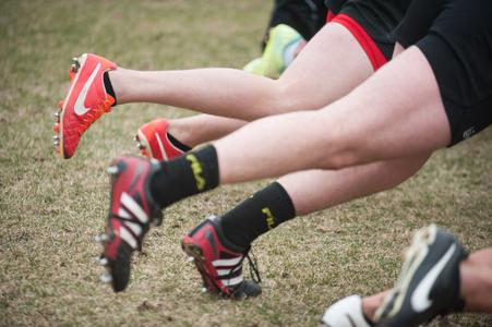 Rugby 27.jpg