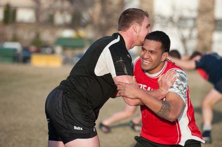 Rugby 09.jpg