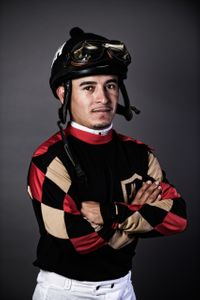 Jockeys 06-Edit.jpg
