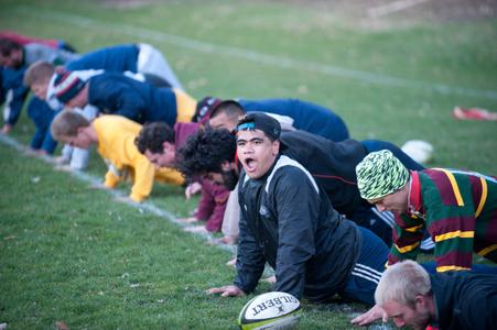 Rugby 06.jpg