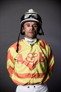 Jockeys 01-Edit.jpg