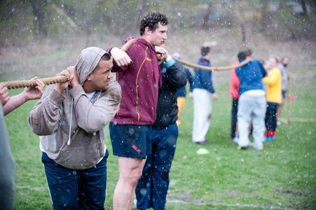Rugby 03.jpg