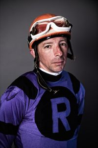 Jockeys 09-Edit.jpg