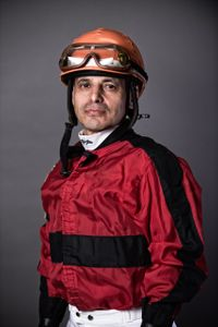 Jockeys 05-Edit.jpg