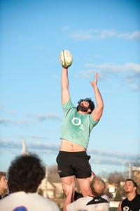Rugby 10.jpg