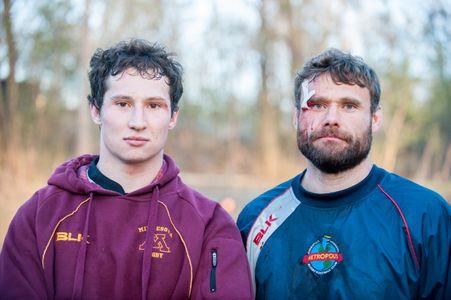 Rugby 05.jpg