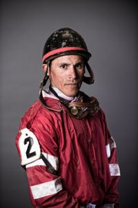 Jockeys 02-Edit.jpg
