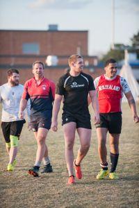 Rugby 08.jpg