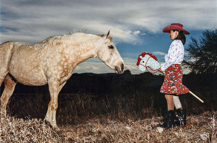 1cowgirl_with_horse_resize_3.jpg