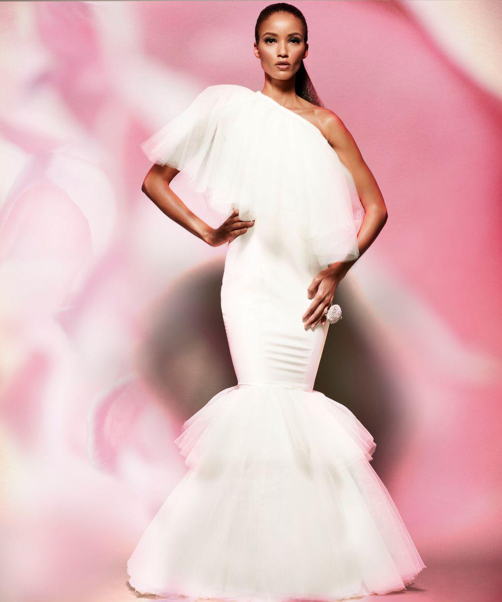 MN bride 20162256.jpg
