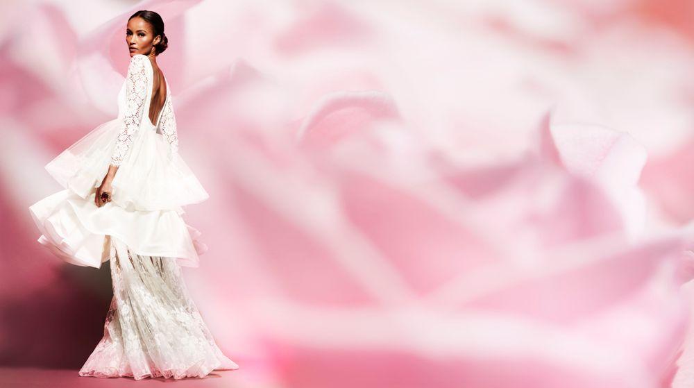 MN bride 20161609.jpg