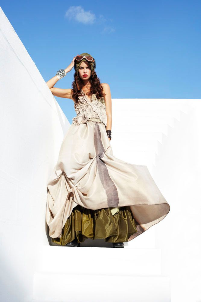 Haug_Fashion_0154.jpg