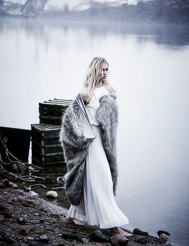 Haug_Fashion_0143.jpg