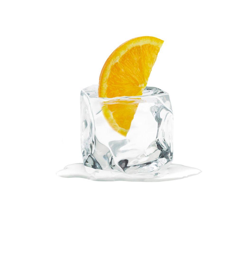 6_1_1ben_292400_04908tbd8_citrus.jpg