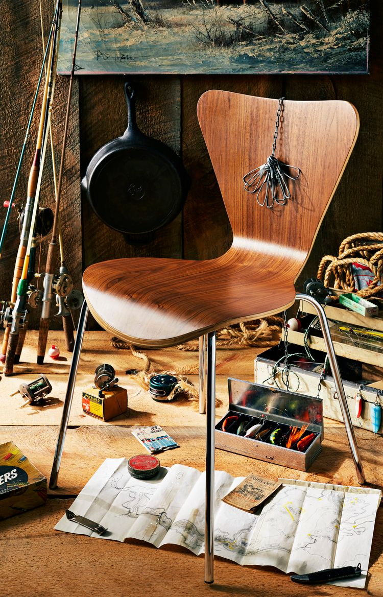 Cabin+Chair.jpg