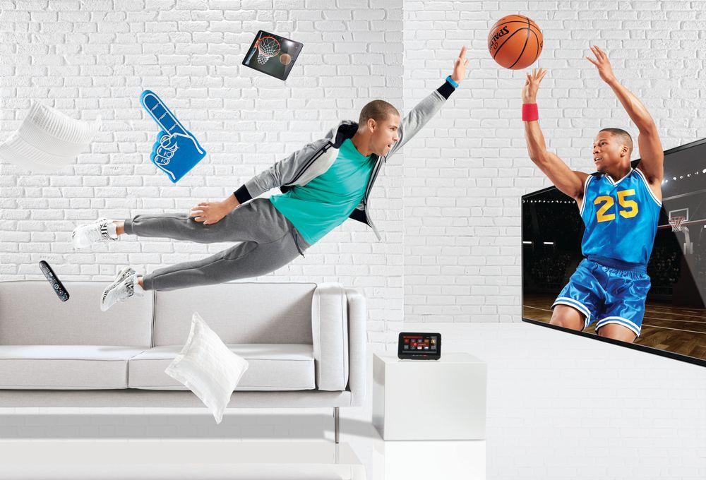 15_SIK_Basketball.jpg