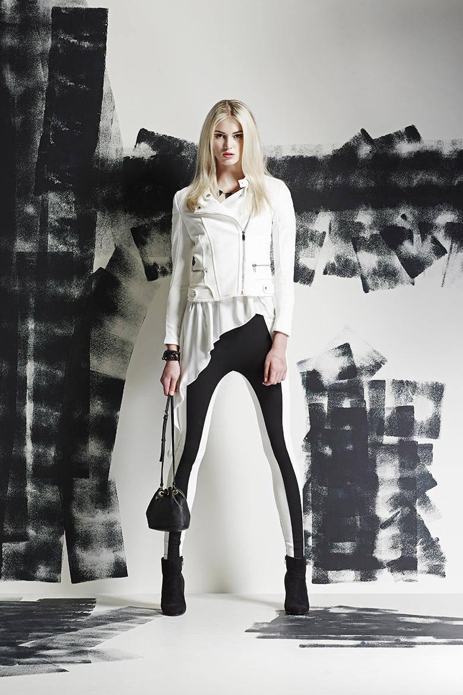 Haug_Fashion_0147.jpg